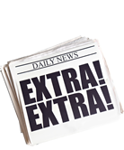 Uplands News