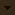 Hidden Preload Image - Nav Arrow Down - Hover